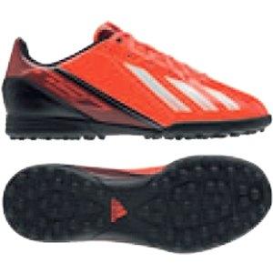 adidas trx scarpe