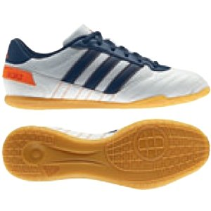 adidas scarpe calcetto indoor 62% di sconto sglabs.it