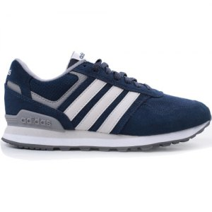 Scarpe - Sneakers ADIDAS 10K MESH BB9788