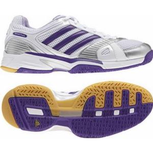 scarpe pallavolo donna adidas