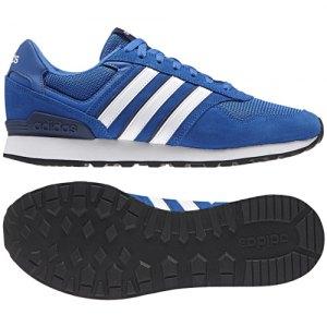 Scarpe - Sneakers ADIDAS 10K MESH BB7377
