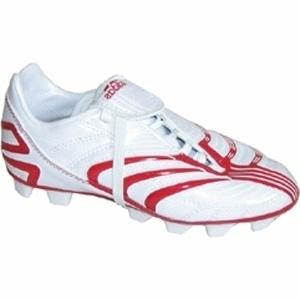 Scarpe Calcio Tacchetti Fissi Adidas +ABSOLADO TRX FG DB JR 018034 ... baeed9fab8c