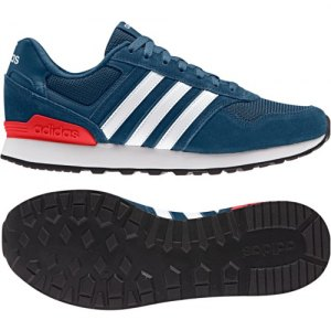 Scarpe - Sneakers ADIDAS 10K MESH F34458