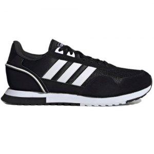 Scarpe - Sneakers ADIDAS 8K 2020 MAN EH1434