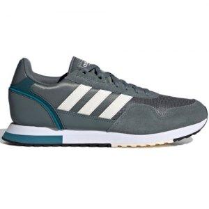Scarpe - Sneakers ADIDAS 8K 2020 MAN FY8037