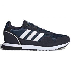 Scarpe - Sneakers ADIDAS 8K 2020 MAN FY8039