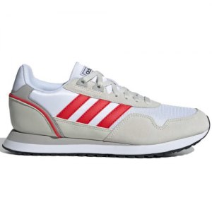 Scarpe - Sneakers ADIDAS 8K 2020 MAN FY8035