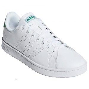 Scarpe - Sneakers ADIDAS CLOUDFOAM ADVANTAGE MAN F36424