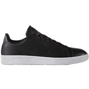 Scarpe - Sneakers ADIDAS CLOUDFOAM ADVANTAGE CLEAN AW3915