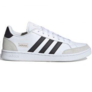 Scarpe - Sneakers ADIDAS GRAND COURT SE FW3277