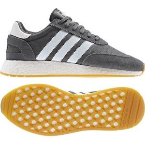 Scarpe - Sneakers ADIDAS I-5923 ORIGINAL MESH EE4938