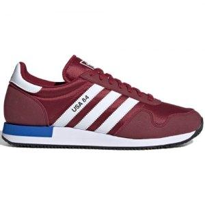Scarpe - Sneakers ADIDAS USA 84 MAN FV2051