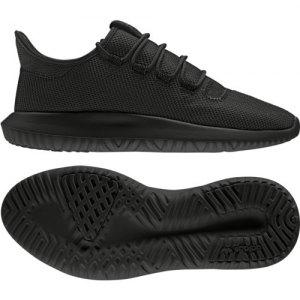 Scarpe - Sneakers ADIDAS TUBULAR SHADOW CG4562