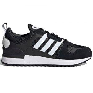 Scarpe - Sneakers ADIDAS ZX700 FX5812