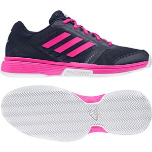adidas donna scarpe tennis
