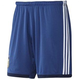 pantaloni adidas argentina
