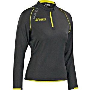 asics maglia running