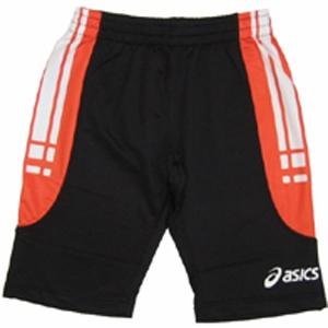 asics pantaloni running