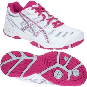 scarpe da tennis asics donna