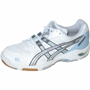 Asics Scarpe Asics Volley Scarpe Volley Asics Donna Donna Scarpe Volley MSqUVzpG