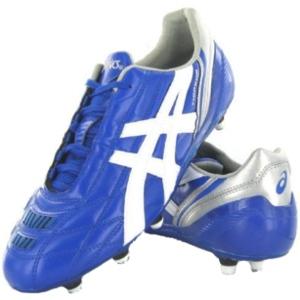 asics scarpe calcio tigreor