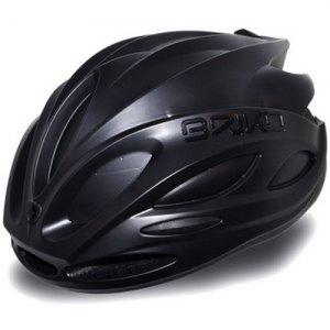 Casco Ciclismo Briko FIAMMA AERO BH0004 N041