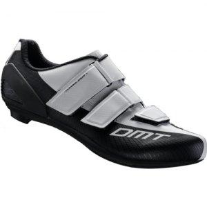 Scarpe Ciclismo DMT R6 K16R6WB12