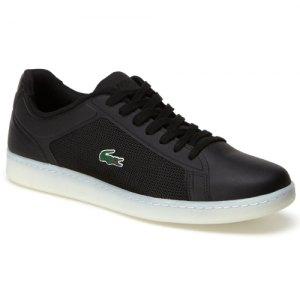 Lacoste Scarpe 003 Sneakers Emmecisport 31spm0008 116 Endliner g4q4F5wr