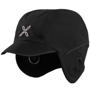 BERRETTO MONTURA MONTURA RANGER CAP MBOST1X