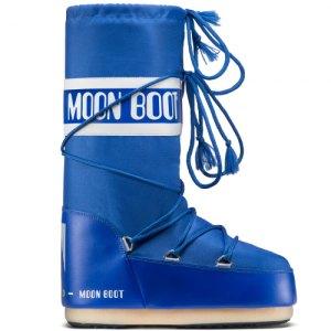 DOPOSCI TECNICA MOON BOOT CLASSIC NYLON 075