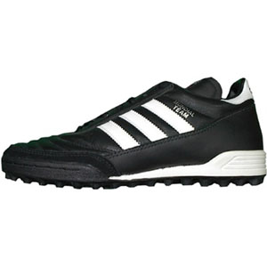 SCARPE CALCETTO ADIDAS MUNDIAL TEAM TF
