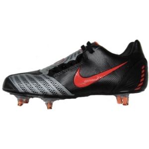 scarpe calcio nike tacchetti intercambiabili