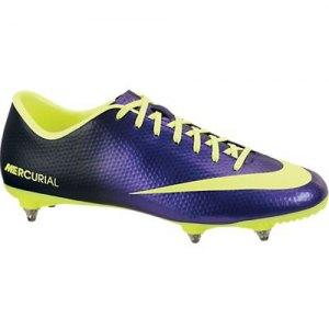 scarpe calcio nike tacchetti ferro