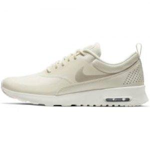 Scarpe Sneakers Donna NIKE WMNS AIR MAX THEA 599409 112