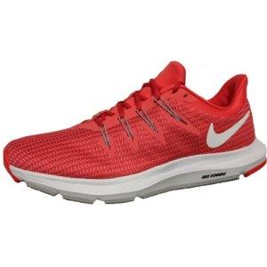 Scarpe Jogging Donna NIKE QUEST AA7412 800