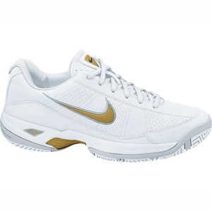 air scarpe donna nike
