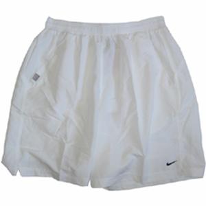 Pantaloncini Nike Tennis Consiglia 142682 101 1qXdwnE