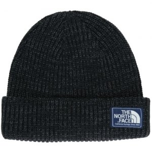 CAPPELLO NORTH FACE SALTY DOG BEANIE 3FJWJK3