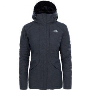 Giacca Trekking Donna The North Face Inlux Insulated