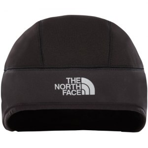BERRETTO NORTH FACE WINDWALL BEANIE T93FH2 V7N