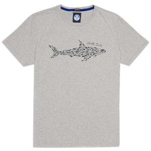 MAGLIETTA NORTH SAILS T-SHIRT 692197 C001