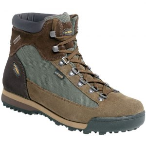 PEDULE TREKKING GORE-TEX AKU SLOPE GTX