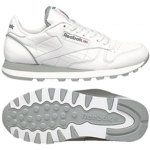 more photos bb22e d2f67 Scarpe - Sneakers REEBOK CLASSIC LEATHER 2214