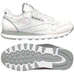 more photos b0b4a df880 Scarpe - Sneakers REEBOK CLASSIC LEATHER 2214