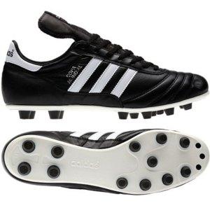 scarpe adidas copa