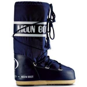 DOPOSCI TECNICA MOON BOOT CLASSIC NYLON 002 (23-26)