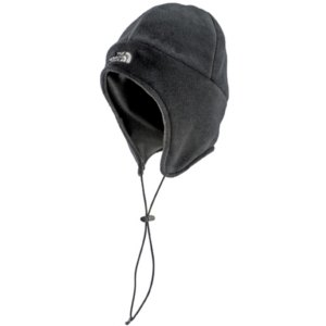 BERRETTO TREKKING ALPINISMO THE NORTH FACE  HIGH POINT HAT