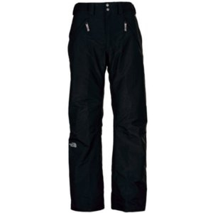 Face Online Online North Sci North Pantaloni Pantaloni Sci Face De29IYHWE