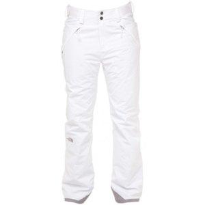 Pantaloni Sci Donna THE NORTH FACE DEWLINE PANT A7DK FN4 ... 700d6c027af5