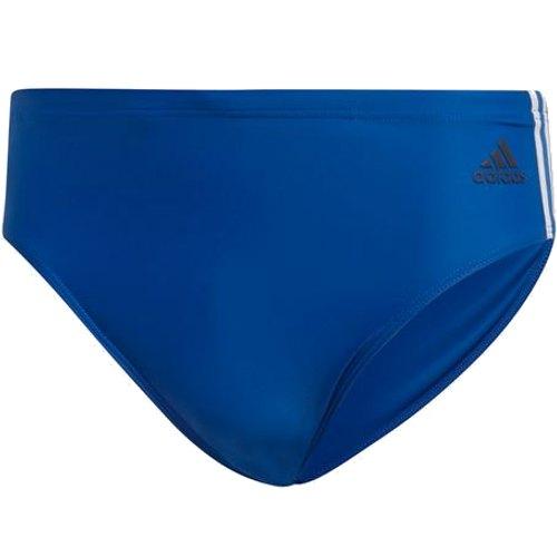 adidas costumi piscina uomo